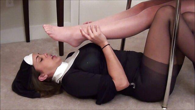Sculacciata un slut video da scaricare porno urlando con orgasmo