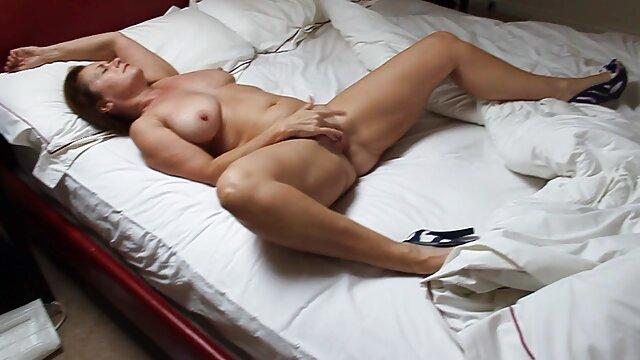 Giovane film porno da scaricare gratis sexy avendo gentle sesso in il mattina