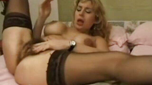 Cindy ingoia video porno italiani gratis da scaricare toccare il più possibile