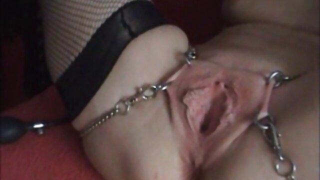 Sexy maturo moglie introduction per becco video hard gratis da scaricare marito a giovane amante