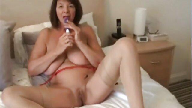 Un uomo brutale incanta una video da scaricare gratis porno vittima altro
