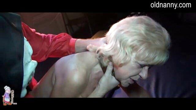Natasha succhia cazzo a video hard da scaricare gratis notte all'aperto