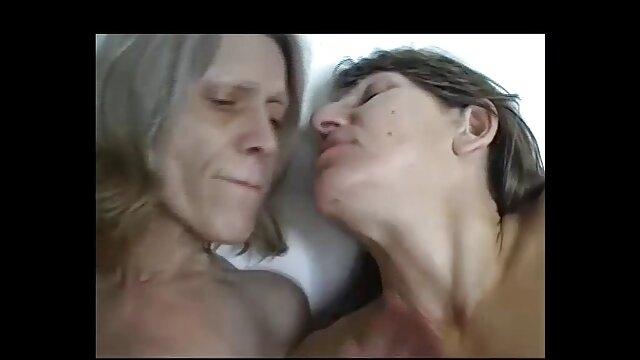 Note vitelli vogliono avere nuovi sentimenti, così dopo aver sentito la parola vidio porno da scaricare fidanzata era alla sala massaggi per godersi la carezza insolito