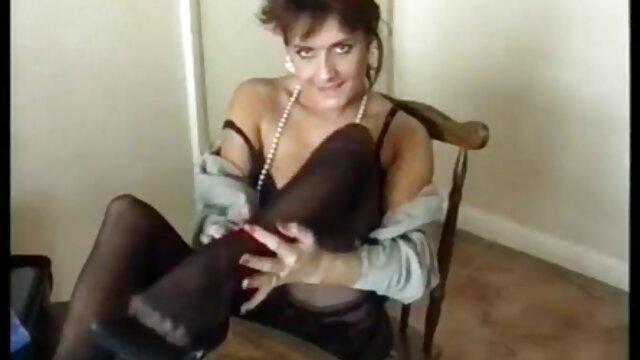 Esotico Bambino porno gratis da scaricare asa akira succhia cazzo con tremante labbra parte 1