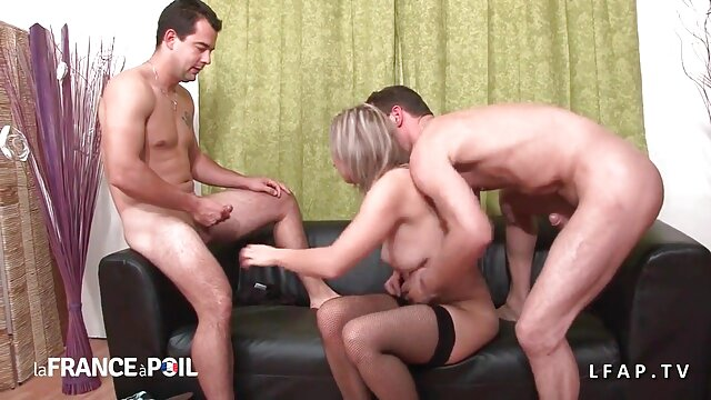 Sesso anale video