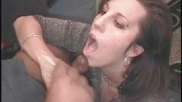 Compilazione di porno italiano download giovane prende violent orgasmo