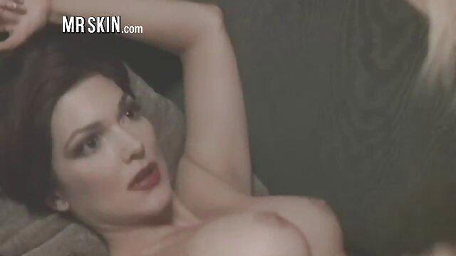 Lesbica scaricare gratis porno erotico massaggio a customer