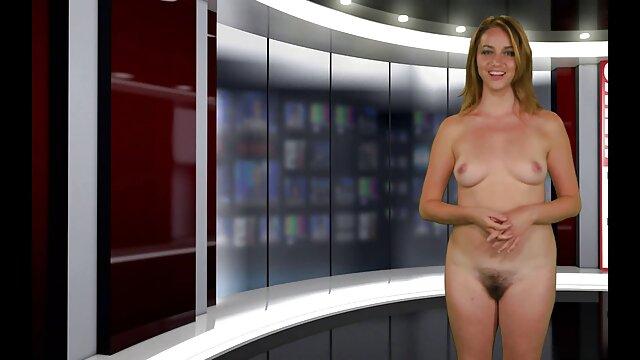 Sexy audizione