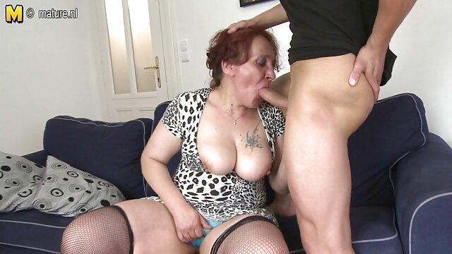 Cagna scaricare gratis porno sedurre il nuovo insegnante in classe