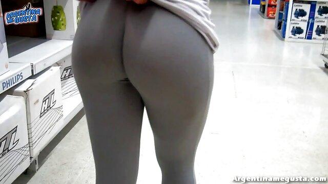 Sexy incredibile