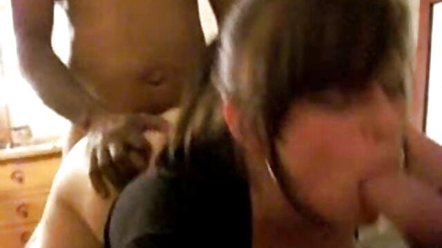 Porno video da scaricare porno actress silicon tette fuori di lei
